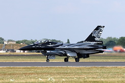 #5485 Belgian Air Component - General Dynamics F-16AM (FA-101)