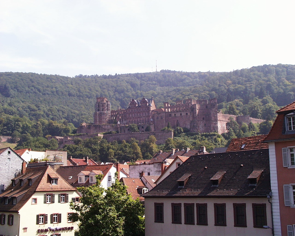 25082001 Heidelberg Castle (Germany).jpg