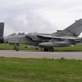 #176 Italian Air Force - Panavia Tornado ECR (MM7047 / 50-43)