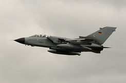 #488 German Air Force - Panavia Tornado ECR (46+32)