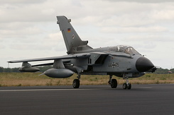 #618 German Air Force - Panavia Tornado IDS (44+75)