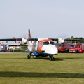 #3203 Dutch Coastguard - Dornier 228-212 (PH-CGN)