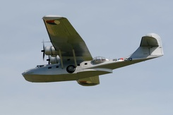 #3286 Friends of the Catalina - Consolidated PBY-5A Catalina (PH-PBY)