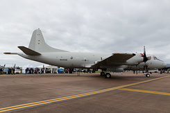 #4039 German Navy - Lockheed P-3C Orion (60+03)