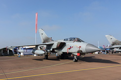 #5188 Royal Air Force - Panavia Tornado GR4 (ZA543)