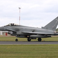 #6220 Royal Air Force - Eurofighter EF-2000 Typhoon FGR4 (ZK343)