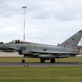 #6224 Royal Air Force - Eurofighter EF-2000 Typhoon FGR4 (ZJ924 / WS-J)